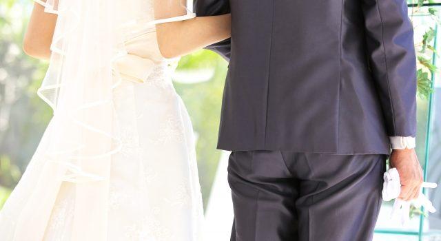 婚活迷子の方必見!早期成婚を狙うにはこれだ!~前半編~