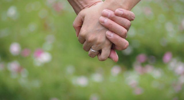 婚活迷子の方必見!早期成婚を狙うにはこれだ!~後半編~
