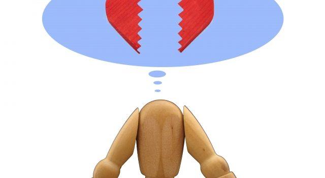 婚活の停滞期悩んています…どうしたら上手くいくの?