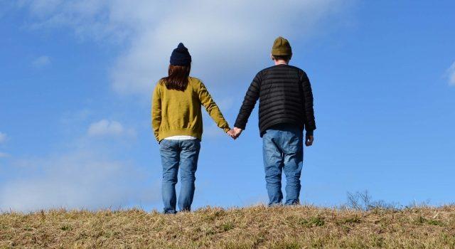 婚活でのお見合い時、交際時、気を遣いすぎて疲れてしまう方…