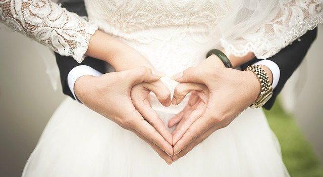 結婚メリット~結婚をオススメする理由3選~
